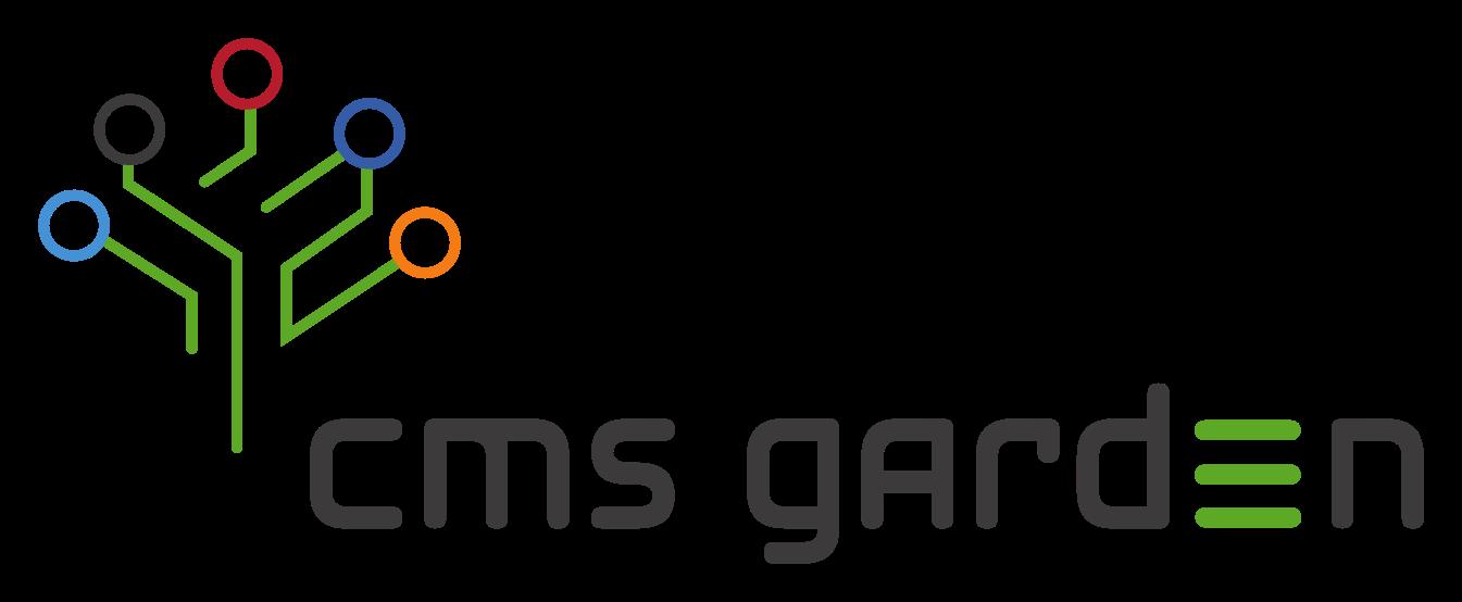 CMS-Garden